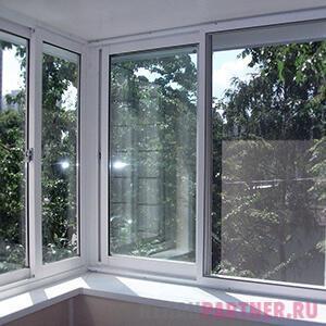 Купить окна недорого от производителя