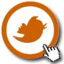 Инструкции для Twitter