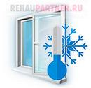 Холодное остекление в Домодедово