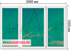 Тонированное стекло по низким ценам